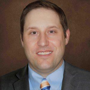 Attorney Nohl Patrick Bryant