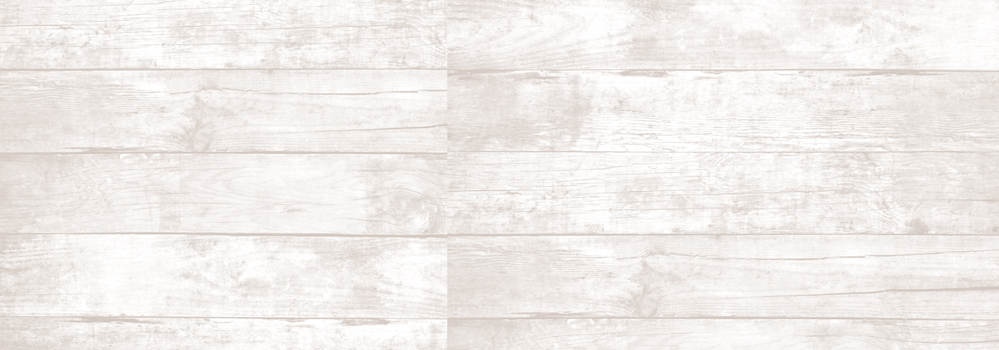 slider 5 wood background