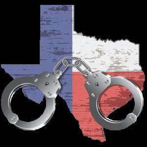 criminal defense icon